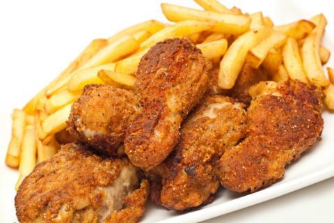 gastritis leve sintomas