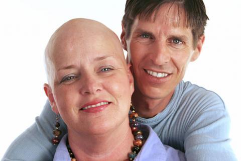 ¿Cómo afecta la quimioterapia a las relaciones de pareja y familia?