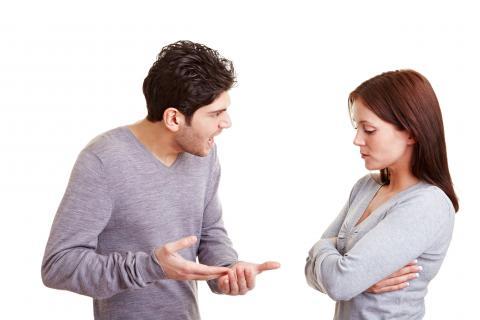 Perfil del maltratador psicológico: aprende a reconocerlo
