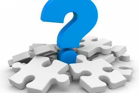Preguntas frecuentes sobre el autismo