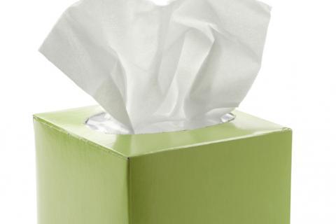 Alergia en la vulva sintomas