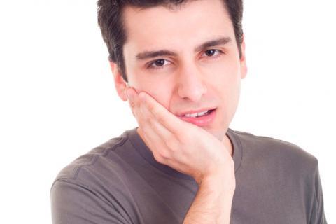 Tipos de tétanos y síntomas