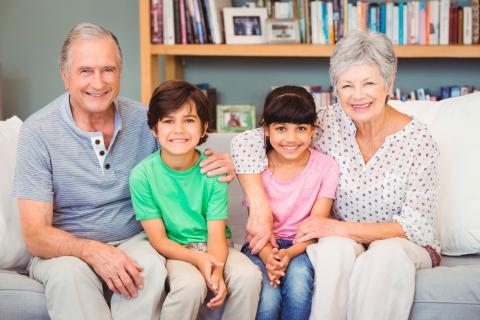 En Exclusiva las imágenes de los nietos de Konan - YouTube