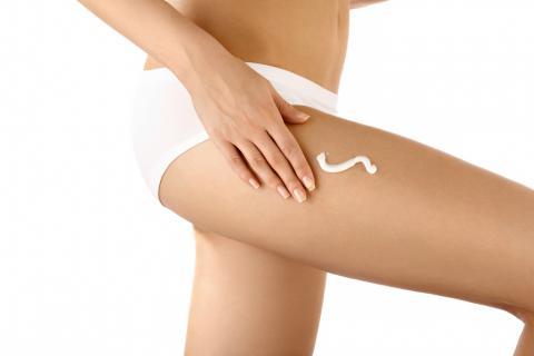 Tratamiento y prevención de la celulitis