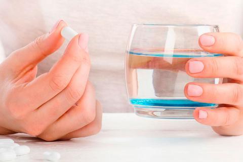 Tratamiento De La Tos Ferina O Coqueluche Salud Al Dia