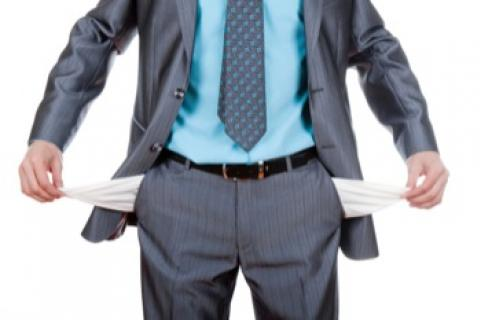 Cómo afrontar con psicología la crisis económica