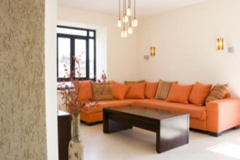 Consejos de decoraci n para aplicar el feng shui for Como utilizar el feng shui en la casa