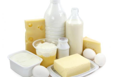 calcio qué es funciones y fuentes alimentarias dieta y nutrición