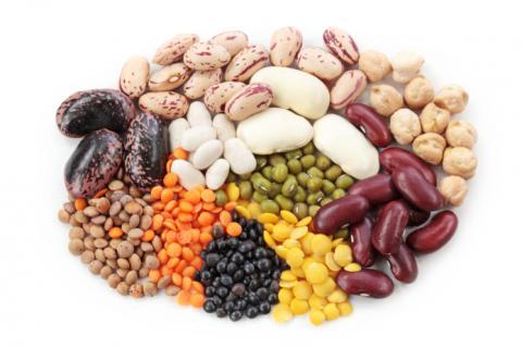 Cobre En La Dieta Que Es Funciones Y Fuentes Alimentarias