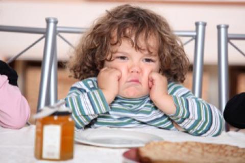 complicaciones de la obesidad infantil
