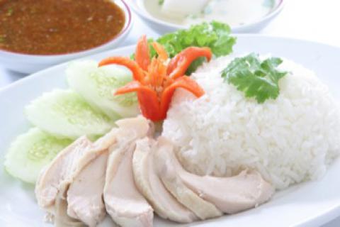 Dieta astringente para la diarrea
