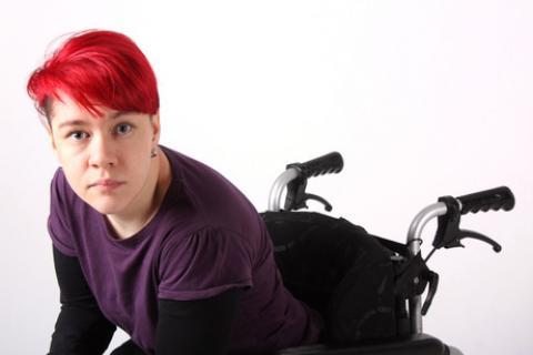 Evolución de la esclerosis múltiple