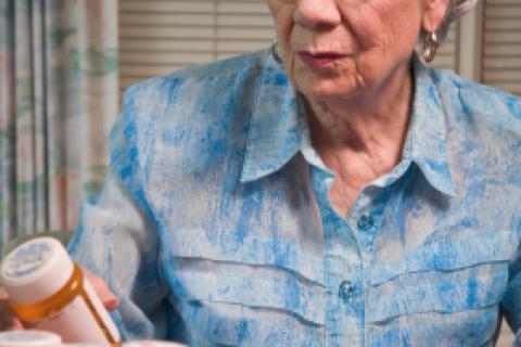 Tratamiento del alzhéimer