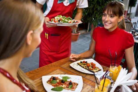 Tratamiento de la anorexia salud al d a - Como tratar la bulimia en casa ...