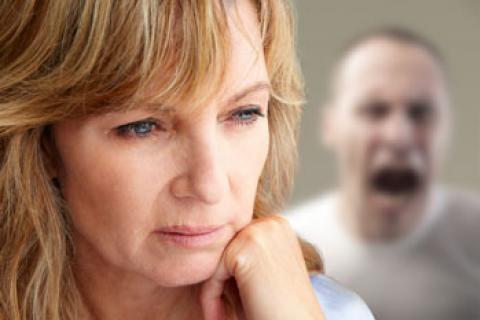 Resultado de imagen para maltrato psicologico