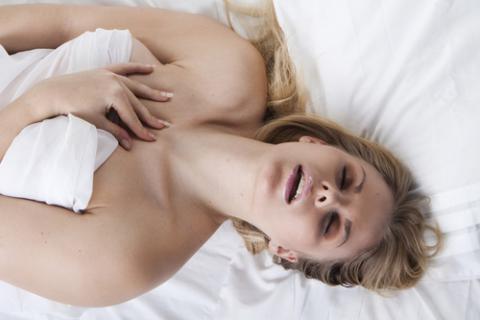 Image result for mastubracion mujeres