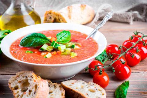 alimentos no permitidos para acido urico alto acido urico dolor manos que medicamento tomar para acido urico