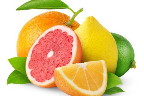 Potasio qu es funciones y fuentes alimentarias - Alimentos en potasio ...