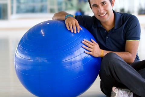 Efectos y precios del Pilates - Ejercicio y deporte b5a68dce28d9
