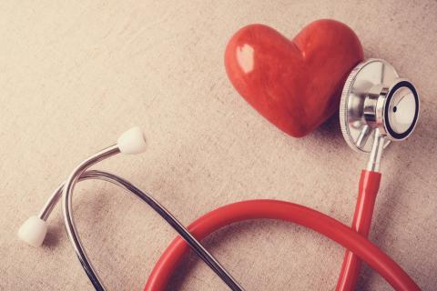 Prevención de la hipertensión arterial