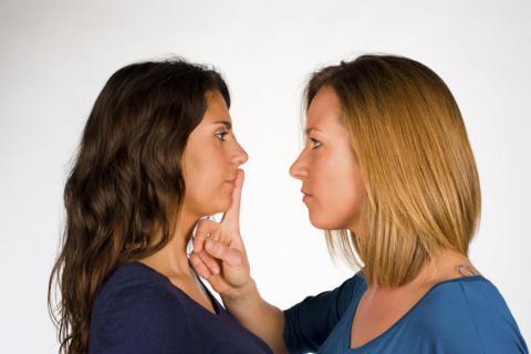 Tratamiento del trastorno de personalidad paranoide Prevencion-trastorno-personalidad-paranoide