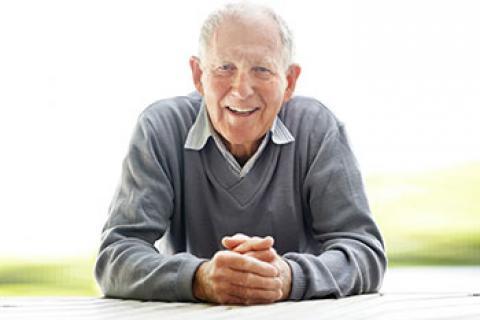 Video para mayores de edad