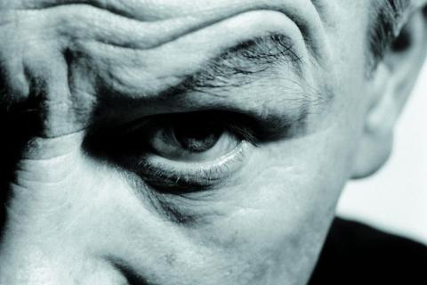 Qué es el trastorno de personalidad paranoide