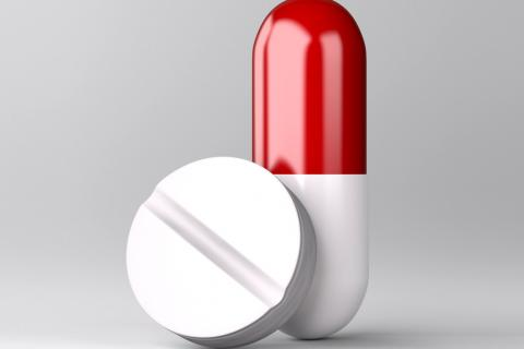 Medicamentos para tratar la brucelosis