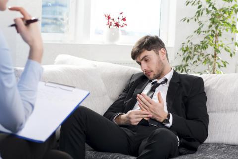 Tratamiento del trastorno de personalidad paranoide Tratamiento-trastorno-personalidad-paranoide