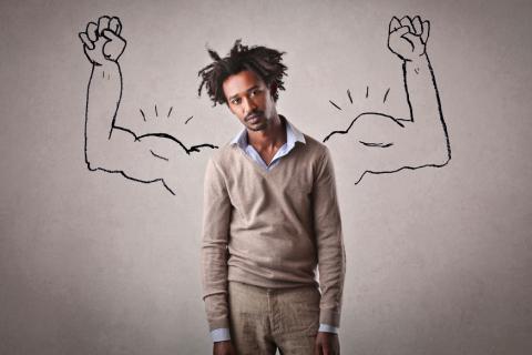 Factores de desarrollo de la autoestima