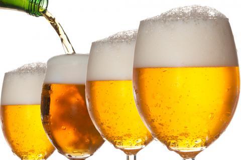 Beneficios de la cerveza, ¿es saludable?