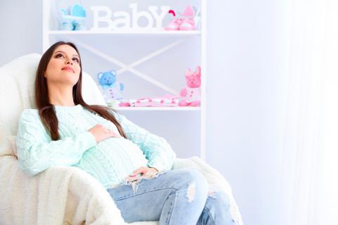 la habitaci n de tu beb c mo y cu ndo empezar a prepararla On cuando preparar la habitacion del bebe