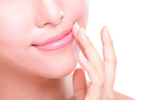 cuidado de los labios belleza y salud para tu boca