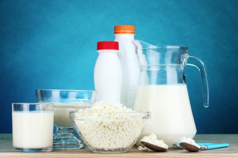 Nutrici n en la osteoporosis alimentaci n recomendada - Alimentos para la osteoporosis ...