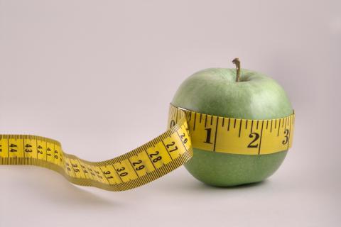 Qué son las dietas milagro