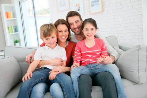 Disciplina Positiva Para Educar A Tus Hijos Qué Es Y Cómo Practicarla
