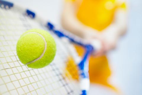 Epilepsia y deporte