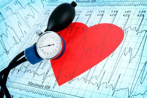 Resultado de imagen de hipertensión arterial