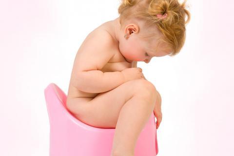 Infección de orina en la infancia, qué es y causas - Bebés y niños