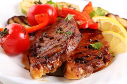 Nutrición y fibrosis quística