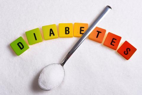 ¿Qué es la prediabetes?