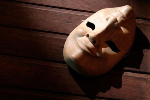 Qué es el trastorno bipolar