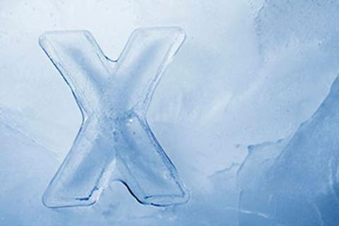 ¿Qué es el síndrome de X frágil?