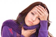 Qué es la mononucleosis infecciosa