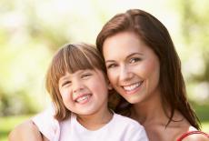 ¿Qué es el síndrome de Rett?