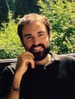 Entrevista a Aitor Sánchez