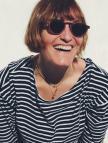 Entrevista a Elka Mocker. Coach nutricional y autora de  'Ama. Come. Vive. Brilla'