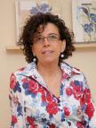 Entrevista a Joana Palmero, consultora macrobiótica