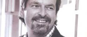 Mark Connolly, Asesor Principal de VIH/SIDA, Oficina Regional de UNICEF para América