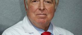 Dr. Gonzalo Guerra Flecha